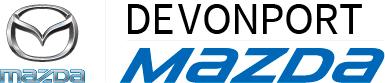 Visit Devonport Mazda