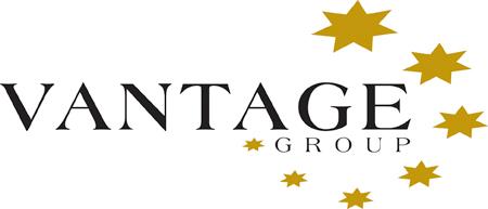 Visit Vantage Group